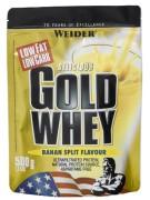Weider-Gold-Whey-0-0