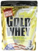 Weider-Gold-Whey-0-1