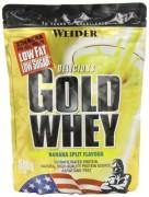 Weider-Gold-Whey-0