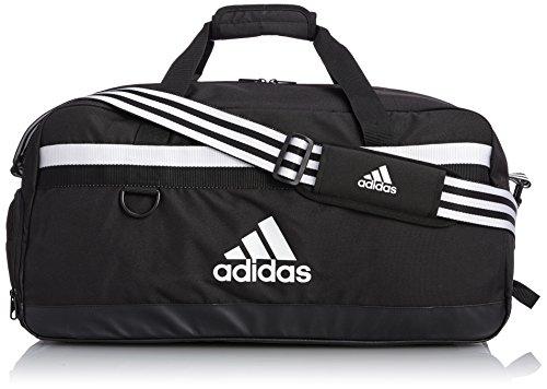 a8cb7315aa8eb adidas-Tasche-Tiro-15-Teambag-S-BlackWhite-25-