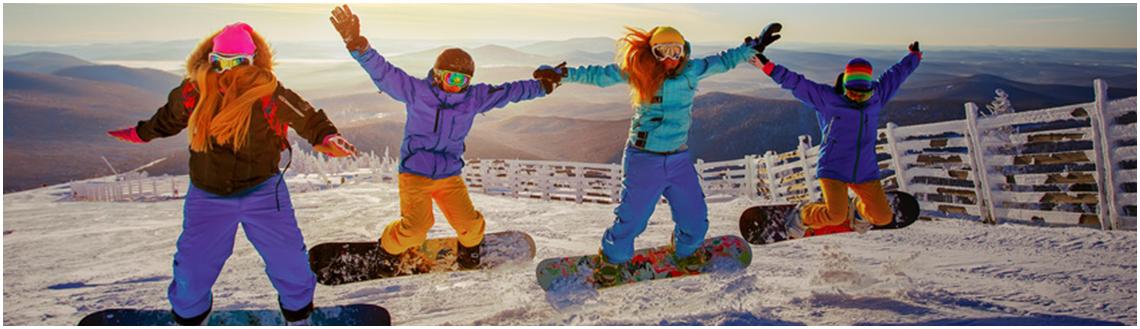 ausruestung-snowboard